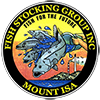Mount Isa Fish Stocking Group