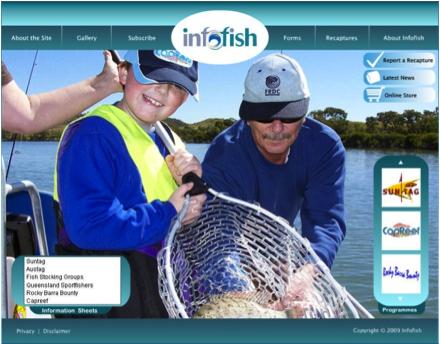 fishtagginginfofishlink